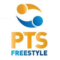 PTS Freestyle 2019